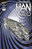 STAR WARS HAN SOLO n 1