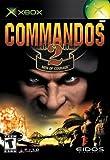 Commandos 2 (XBox) [Xbox] ...