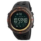 Orologio     SKMEI   1250