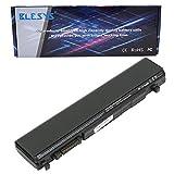BLESYS - 5200mAh, 6Cells TOSHIBA PA3831U-1BRS PA3832U-1BRS PA3833U-1BRS PA3929U-1BRS PA3929U-1BRS PA3931U-1BRS PABAS235 PABAS236 PABAS249 PABAS250 PABAS265 PA5043U-1BRS PA3984U-1BRS Reemplazo de la batería del portátil TOSHIBA Portege R700 R705 R730 R730 R730 R730 R730 R730 R730 Serie