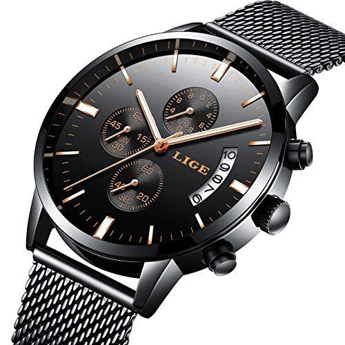 e1be0b411e34 Comprar reloj f roselin  Oportunidad