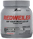 Olimp Redweiler Red Punch, 1er Pack (1 x 480 g)