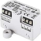 Homematic IP Smart Home Rollladenaktor - Unterputz, intelligente Steuerung von Rollläden und Markisen, auch per kostenloser App, 151347A0