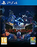 Space Hulk Ascension - PlayStation 4 - [Edizione: Regno Unito]