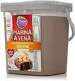 Clarou Harina de Avena 2 kg