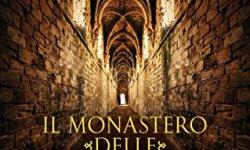 @ Il monastero delle ombre perdute (I casi di Girolamo Svampa Vol. 2) PDF gratis italiano