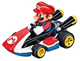 Carrera Go!!! Nintendo Mario Kart 8 - Mario 20064033 Rennbahnauto