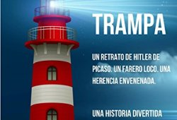 TRAMPA leer libros online gratis en español para descargar
