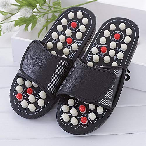 sai acupressure products Rubber Yoga Slippers