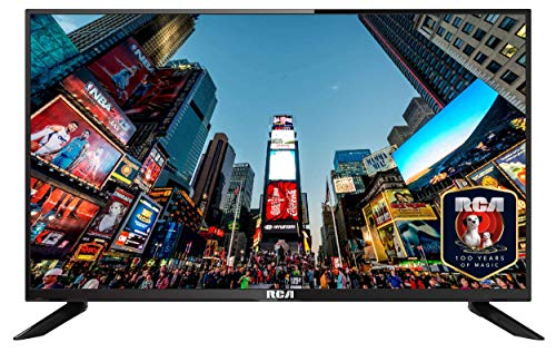 RCA RB32H1: TV LED da 80 cm (32 pollici) (HD Ready, Triple Tuner, HDMI, CI+, lettore multimediale...