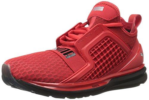 314af57fdae PUMA Men s Ignite Limitless Cross-Trainer Shoe - surplusxstock