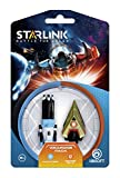 Starlink - Battle For Atlas, Pack De Armas Hail Storm + Meteor