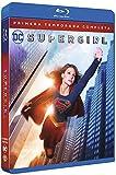 Supergirl -Blu-Ray  Temporada 1 [Blu-ray]