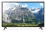 LG 55UK6300LLB 139 cm (55 Zoll) Fernseher (Ultra HD, Triple Tuner, 4K Active HDR, Smart TV)