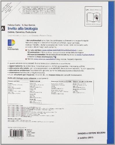 Catalogo Prodotti N Zanichelli 2019