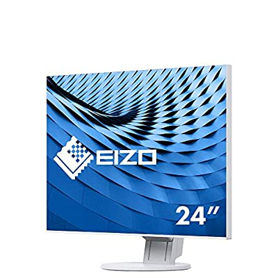 Eizo EV2456