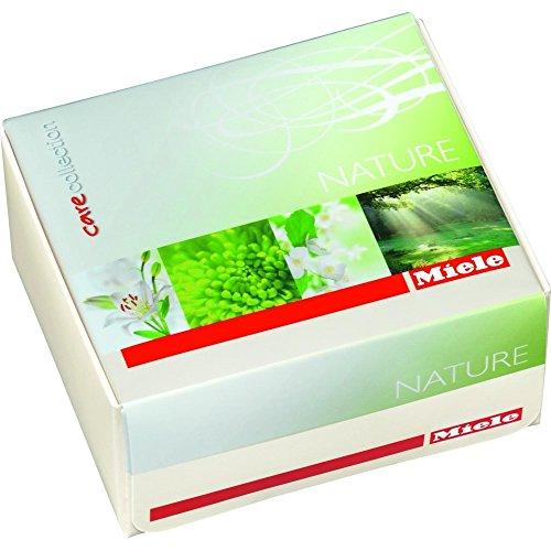Miele 10234530 Profumatore per Asciugatrici Fragranza Nature