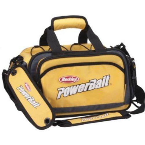 Tackle Bag - PowerBait