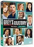 Grey's Anatomy - Stagione 09 (6 Dvd)