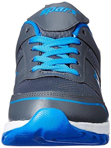 Sparx Men's Running Shoes 8