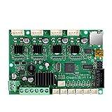 Comgrow Creality 3d Control Board carte mère carte mère à partir de Ender-3 Ender-3 X Ender-3 Pro V1.1.4
