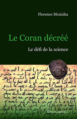 Le-Coran-dcr