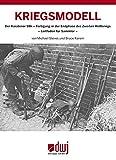 Kriegsmodell: Der Karabiner 98k - Fertigung in der Endphase des Zweiten Weltkriegs