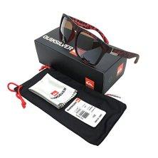Ocamo-Gafas-de-Sol-al-Aire-Libre-para-Hombre-y-MujerSunglasses-para-Conducir-Deportes-Proteccin-UV400