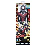 ANT-MAN Action Figure 30 cm Serie Titan Hero Hasbro