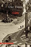 Icaria (AdN) (Adn Alianza De Novelas)