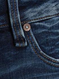 JACK-JONES-Herren-Damen-Jeans-Blue-Denim-2730