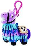 Fortnite FRT08101 - Llavero, diseño de Llama, Multicolor