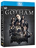 Gotham St.2 (Box 3 Br)