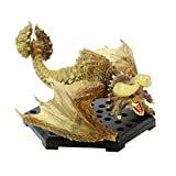 Monster Hunter World Standard Model Plus Volume Vol.10 Figurine: Figur Diablos