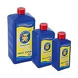 Pustefix 420869722 - Seifenblasen Nachfüllflasche Midi 500 ml