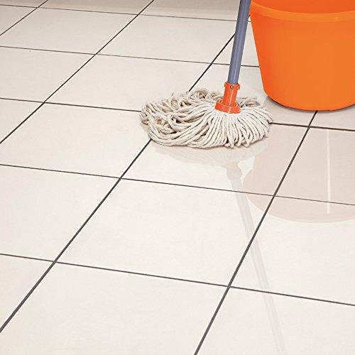 HG Shine Restoring Tile Cleaner 5L - the shine restoring tile cleaner that makes your tiles gleam like new 4  HG Shine Restoring Tile Cleaner 5L – the shine restoring tile cleaner that makes your tiles gleam like new 51MUGwXmHcL