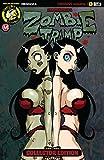 Zombie Tramp: Origins #1