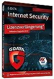 G DATA Internet Security 2019   Upgrade   Antivirus   3 PCs   1 Jahr   Windows   Trust in German Sicherheit