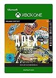 APEX Legends: Lifeline Edition   Xbox One - Download Code