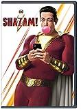 Shazam! (DVD) (DVD)