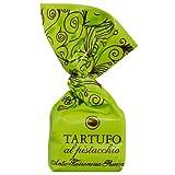Antica Torroneria Tartufo Dolce al Pistacchio 140 g