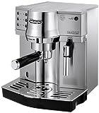 DeLonghi EC 860.M Espresso-Siebträgermaschine (1450 W)...