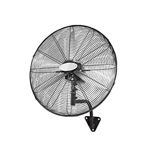 Ventilatore a Muro Officina Meccanica di Fabbrica Grande Vento Ventilatore Ventilatore a Corno Forte...