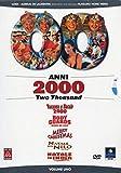 Anni 2000 - Two thousandVolume01