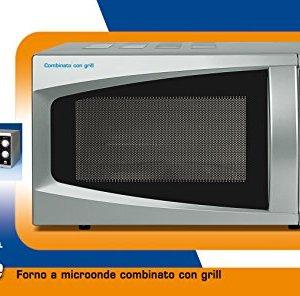 Forni a microonde standard | SalePepeQB