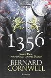 1356 (Histórica)