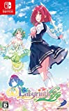 D3 Publisher Omega Labyrinth Life For NINTENDO SWITCH REGION FREE JAPANESE VERSION