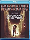 Capodanno a New York (+e-copy)