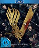 Vikings - Season 5.1