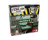 Noris 606101775 Escape Room Erweiterung The Dentist, ab 16 Jahren - nur mit dem Chrono Decoder Spielbar